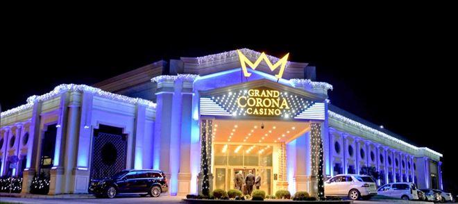 Casino Corona Phú Quốc hứa hẹn đem lại nguồn thu lớn