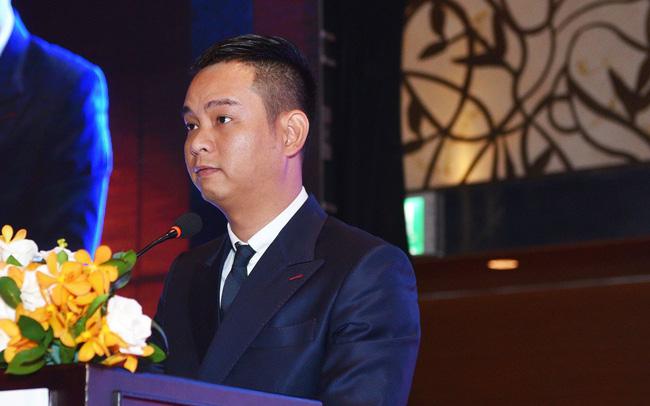 Phó TGĐ Vinhomes tiết lộ lợi thế cạnh tranh của VinCity