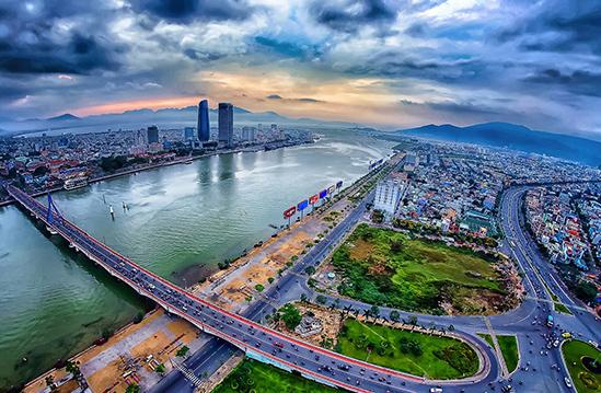 Dự án đường sắt đô thị Đà Nẵng