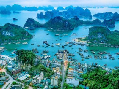 Vinpearl Quảng Ninh
