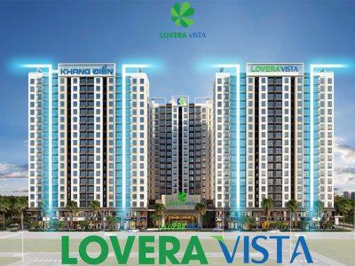 Lovera Vista