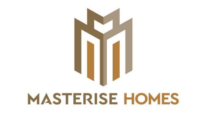 Thương hiệu Masterise Homes