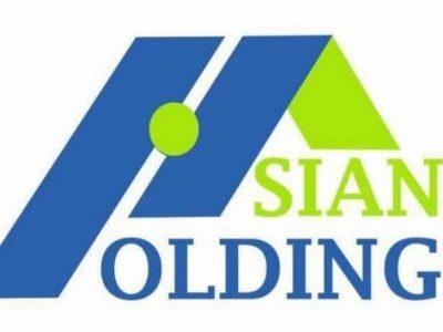 Giới thiệu công ty asian holding