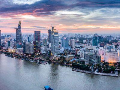 các giai đoạn thị trường BĐS Việt Nam