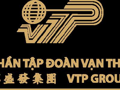 Tập đoàn Vạn Thịnh Phát - VTP Group
