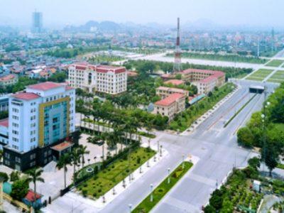 Quy hoạch Ninh Bình