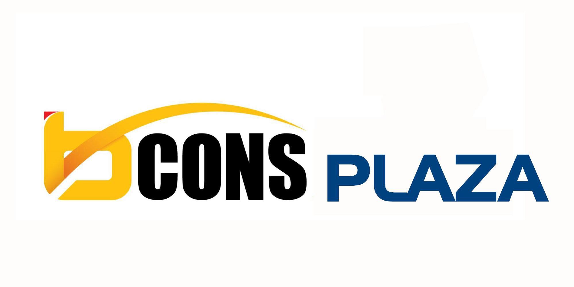 dự án bcons plaza