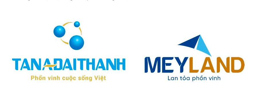 Tân Á Đại Thành Meyland