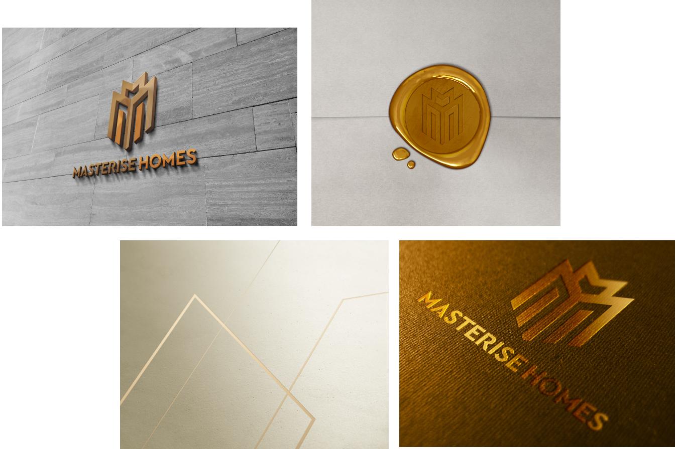 Dịch vụ khách hàng Masterise Homes tại các dự án