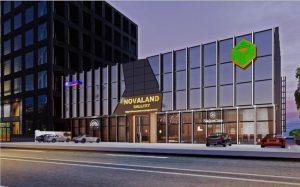 Sale Gallery Novaland