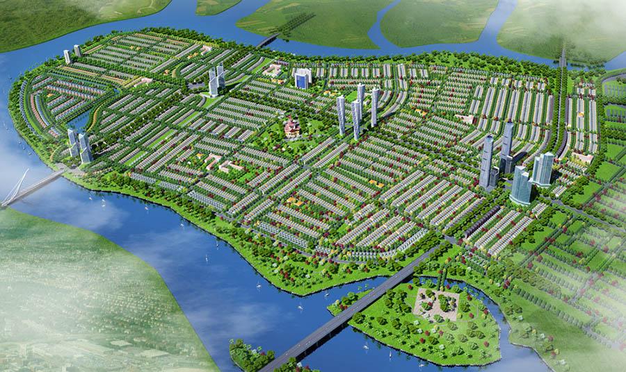 dự án Sun Group Đà Nẵng