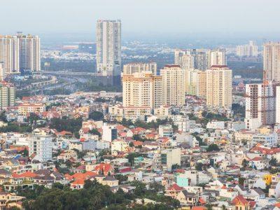 Thủ tướng Phê duyệt Kế hoạch phân loại đô thị toàn quốc