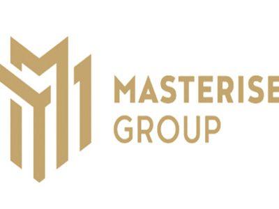 Tập đoàn Bất động sản Masterise Group