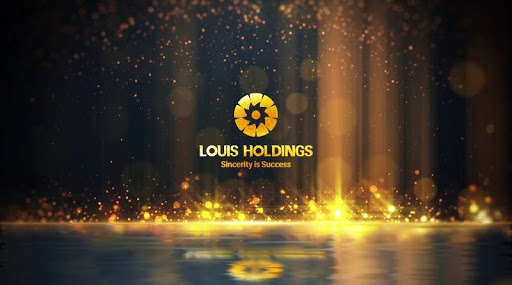 Louis Holdings Group