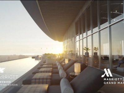 cảnh báo mua Grand Marina Saigon