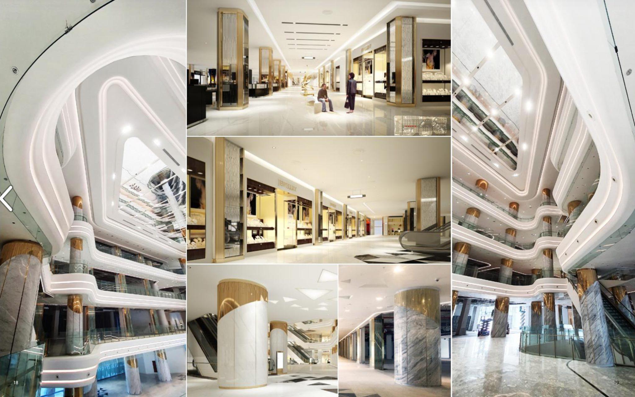 tttm Socar Mall Sala