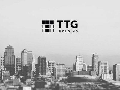 Công ty cổ phần tập đoàn Trung Thủy Group