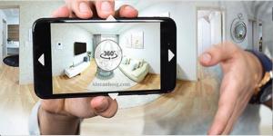 Alocanhosg.com Tư vấn & mua bán Bất động sản